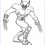X Coloring Pages Elegant Photography Free Printable X Men Coloring Pages For Kids