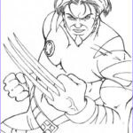 X Coloring Pages Inspirational Photos Free Printable X Men Coloring Pages For Kids