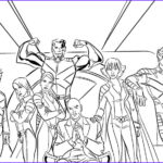 X Coloring Pages New Image Fun Coloring Pages X Men Coloring Pages