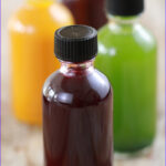 Yellow Food Coloring Beautiful Photos How To Make All Natural Homemade Food Coloring Bold
