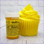 Yellow Food Coloring Best Of Photography Sugarflair Canary Yellow Food Colouring