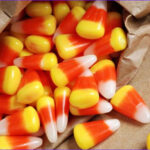 Yellow Food Coloring Cool Images Health Effects Of Yellow 5 Food Coloring