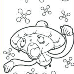 Yo-kai Watch Coloring Pages Awesome Photos 27 Best Yokai Watch Images On Pinterest