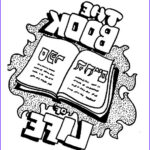 Yom Kippur Coloring Pages Awesome Collection Great High Holy Days Yom Kippur Coloring Pages For Kids