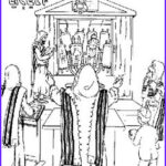 Yom Kippur Coloring Pages Beautiful Images Great High Holy Days Yom Kippur Coloring Pages For Kids