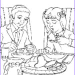 Yom Kippur Coloring Pages Best Of Gallery High Holidays Yom Kippur Coloring Pages For Kids Family
