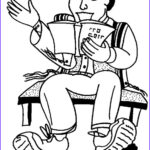 Yom Kippur Coloring Pages Best Of Stock High Holidays Yom Kippur Coloring Pages For Kids Family