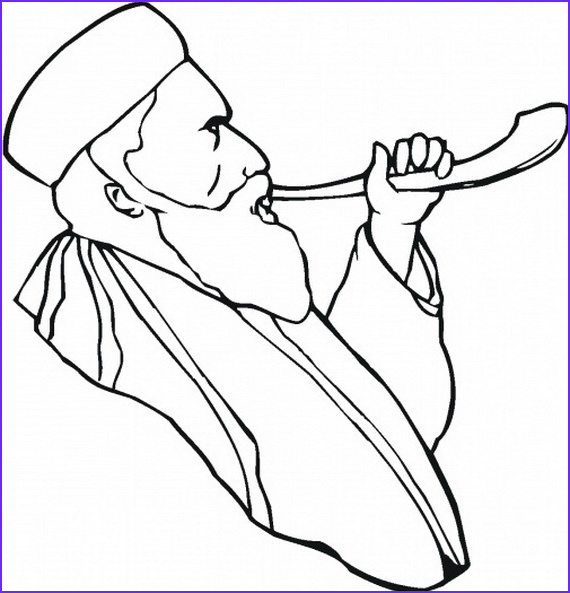 Yom Kippur Coloring Pages Cool Photos Great High Holy Days Yom Kippur Coloring Pages for Kids