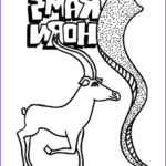 Yom Kippur Coloring Pages Cool Photos High Holidays Yom Kippur Coloring Pages For Kids
