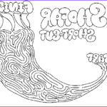 Yom Kippur Coloring Pages Inspirational Images High Holidays Yom Kippur Coloring Pages For Kids Family