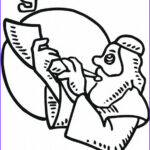 Yom Kippur Coloring Pages Luxury Images Great High Holy Days Yom Kippur Coloring Pages For Kids
