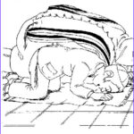 Yom Kippur Coloring Pages Luxury Photos Great High Holy Days Yom Kippur Coloring Pages For Kids