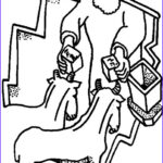 Yom Kippur Coloring Pages New Collection Great High Holy Days Yom Kippur Coloring Pages For Kids