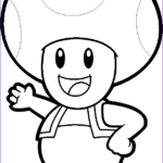 Yoshi Coloring Page Beautiful Photos Yoshi And Toad Coloring Pages Coloring Home