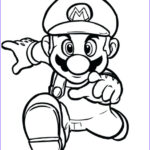 Yoshi Coloring Page Luxury Photos Yoshi Coloring Pages