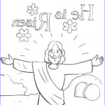 Zaccheaus Coloring Page Awesome Images Jesus And Zacchaeus Coloring Page Coloring Home