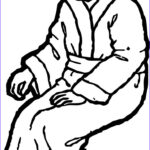 Zaccheaus Coloring Page Awesome Photos 1000 Ideas About Zacchaeus On Pinterest
