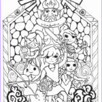 Zelda Coloring Book Awesome Collection 74 Best Legend Of Zelda Coloring Pages Images On Pinterest