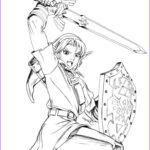 Zelda Coloring Book Luxury Photos 1000 Images About Color Me Pretty On Pinterest