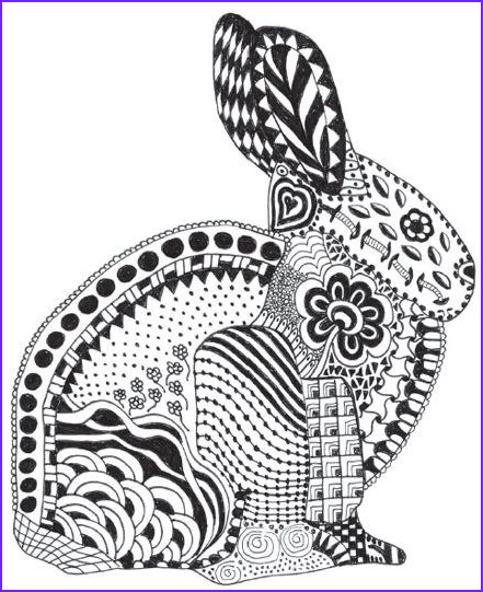 Zendoodle Coloring Beautiful Collection 33 Best Ideas About Drawings On Pinterest