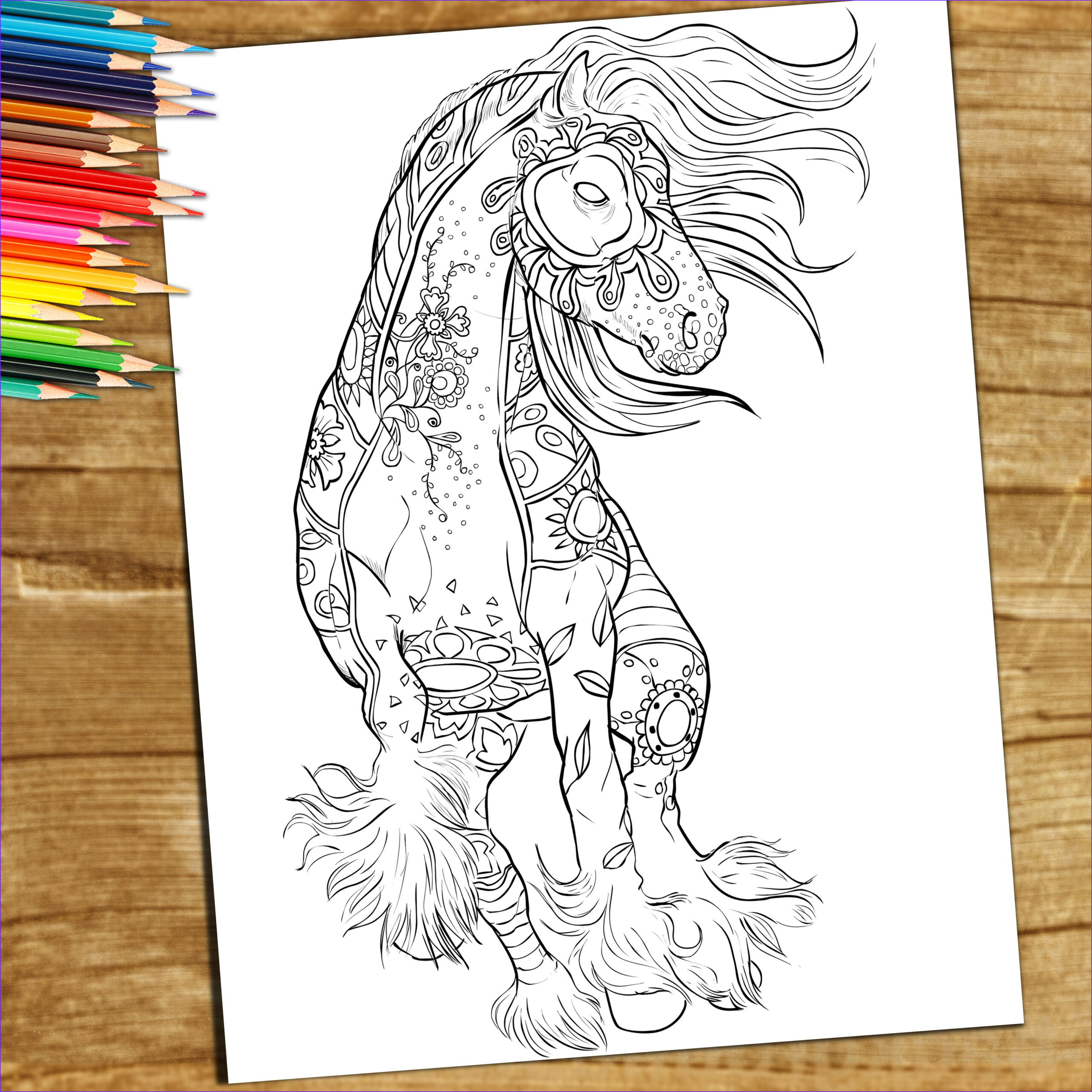 Zentangle Coloring Books Beautiful Images A Zentangle Coloring Page From the Adult Colouring Book
