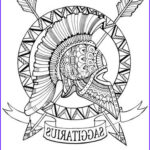 Zodiac Coloring Book Awesome Photography 350 Best ♋adult Colouring Zodiac Signs Images On Pinterest