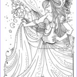 Zodiac Coloring Book Beautiful Stock 231 Best Zodiac Coloring Pages For Adults Images On