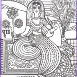 Zodiac Coloring Book Luxury Photography Pin By ∞ Rosalie ∞ On ♋adult Colouring Zodiac Signs