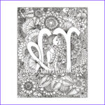 Zodiac Coloring Book Luxury Photos Instant Digital Adult Coloring Page Zodiac