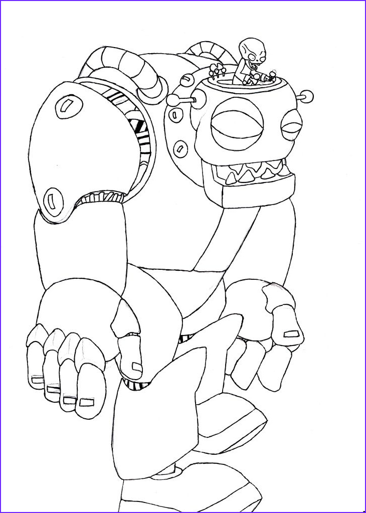 Zombie Coloring Book Cool Photos Pin by Dee Dittman On Coloring Pages In 2019