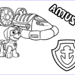 Zuma Paw Patrol Coloring Page Elegant Stock Paw Patrol Coloring Pages Coloring Home