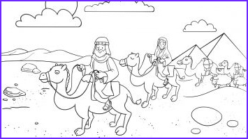 singing coloring pages