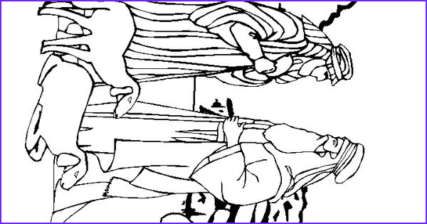 Abram and Lot Coloring Page Luxury Stock Abram and Lot Separate Coloring Pages