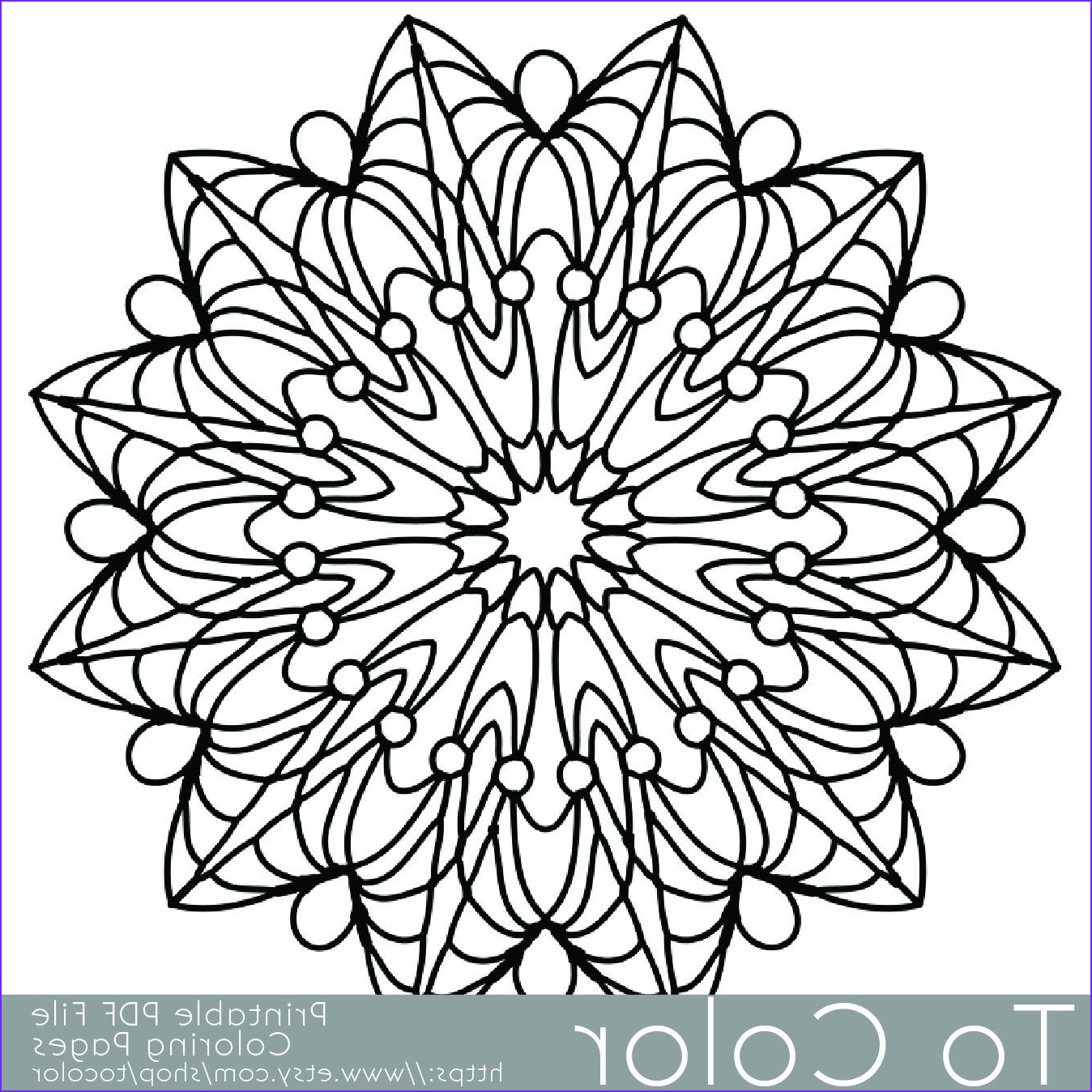 Adult Coloring Book Colored Best Of Photography Simple Printable Coloring Pages for Adults Gel Pens Mandala