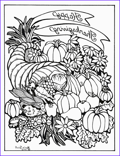 coloring book pages x 2
