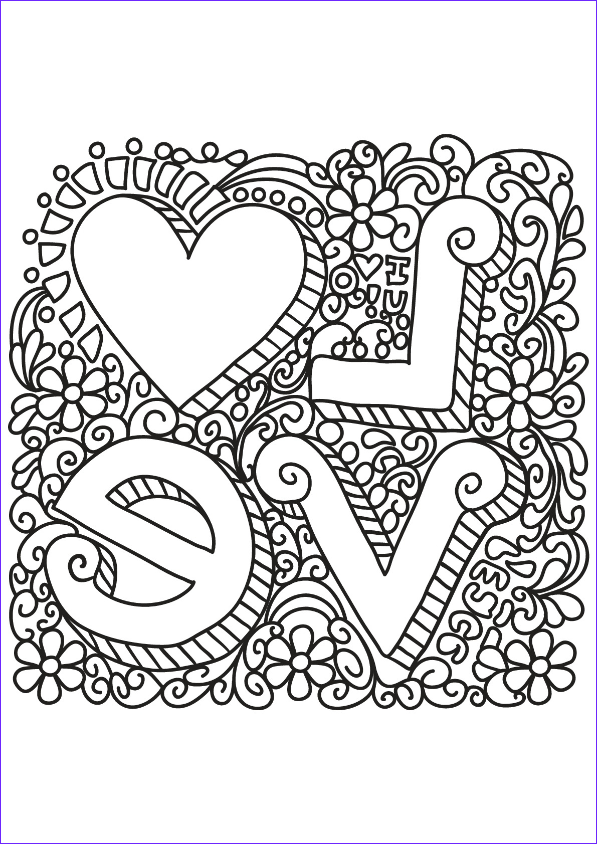 quotes image=quotes coloring free book quote 2 1