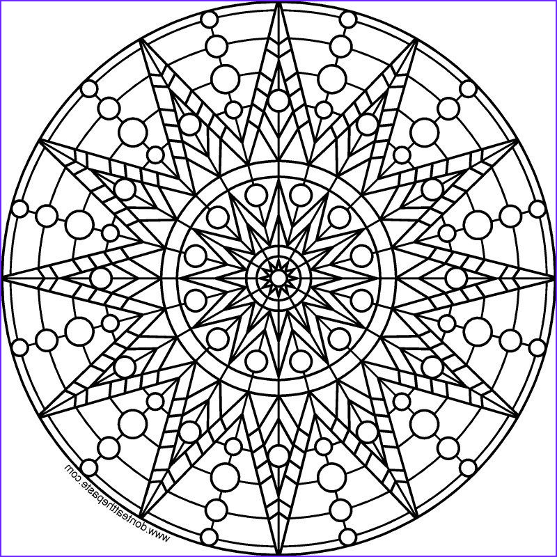 Adult Coloring Page Sun Unique Images the Coolest Free Coloring Pages for Adults