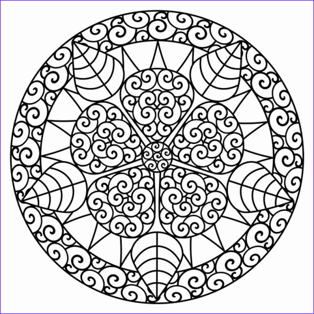 Adult Coloring Print Awesome Images Best Fresh Free Get Free Printable Adult Coloring Pages N
