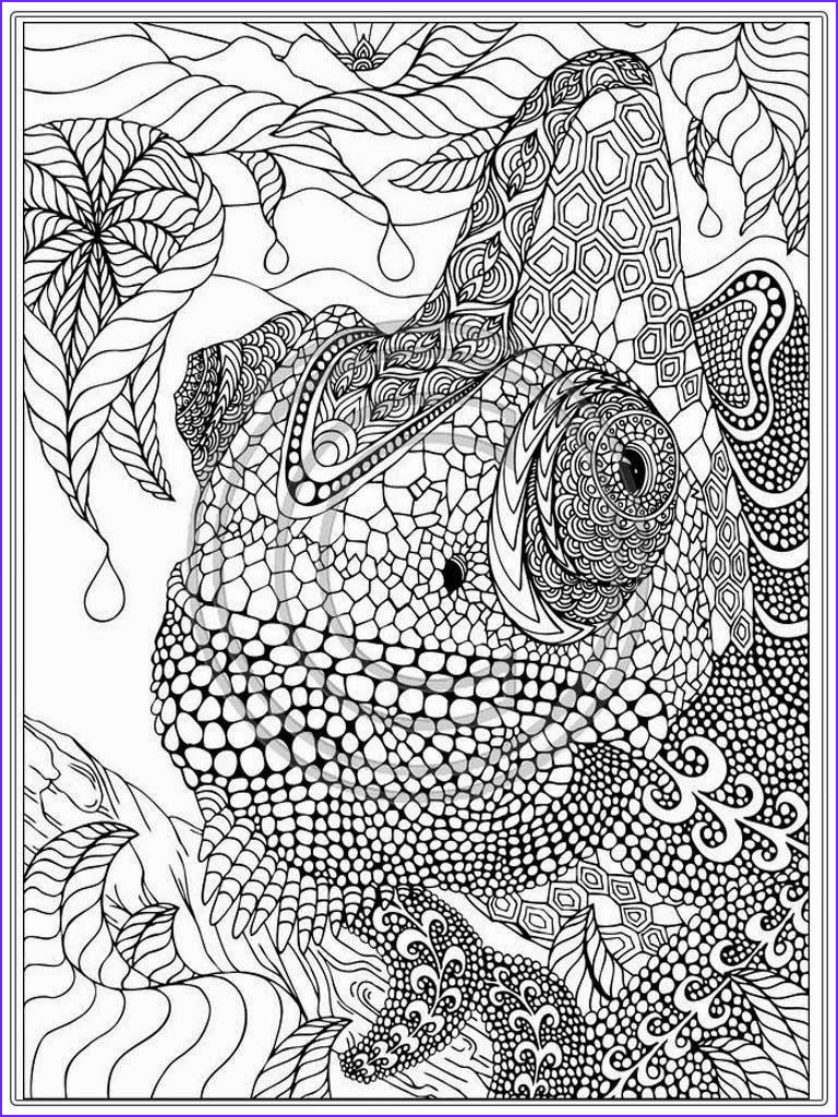 Adult Coloring Print Luxury Photos Adult Coloring Page Coloring Home