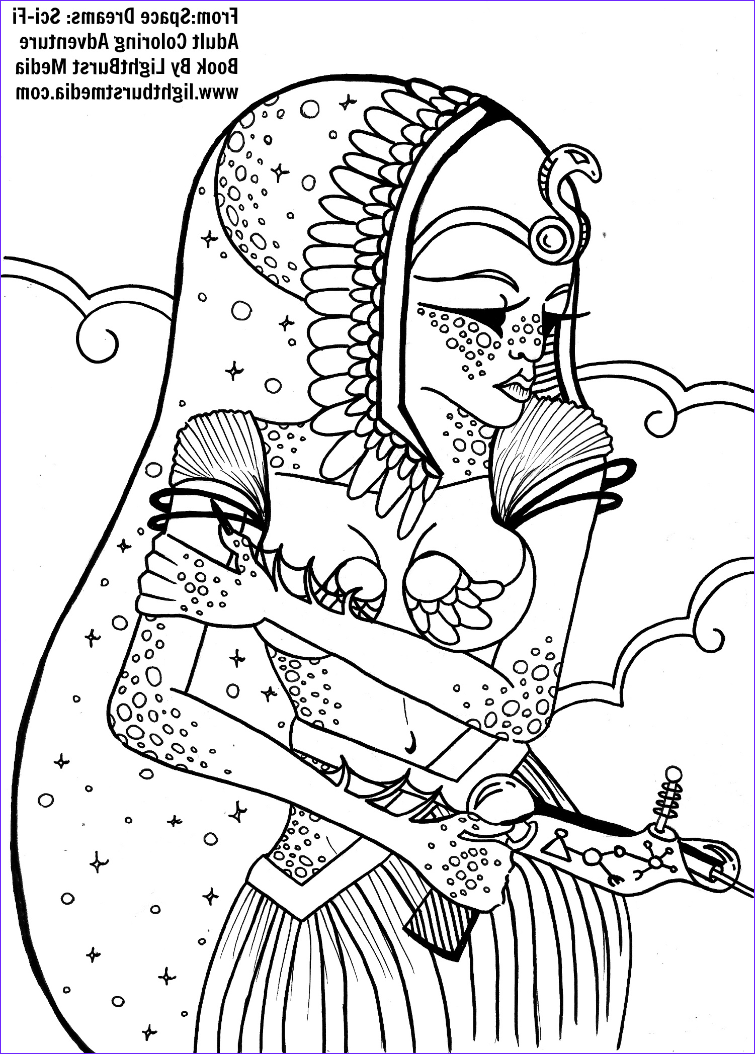 Adult Coloring Print New Image Free Coloring Pages – Adult Coloring Worldwide