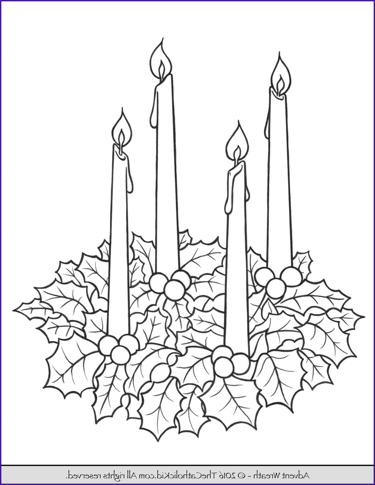 Advent Wreath Coloring Page Best Of Images Advent Nativity Worksheet