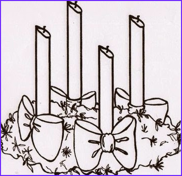 Advent Wreath Coloring Page Elegant Photography Hamlette S soliloquy Cleaning My House as An Advent Exercise