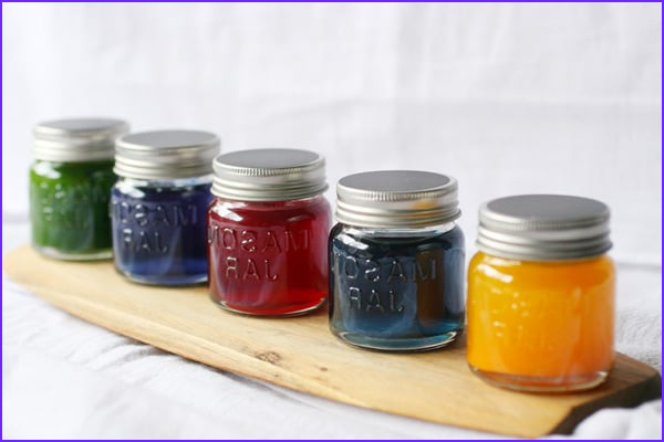 All Natural Food Coloring Awesome Photos Homemade Food Coloring All Natural Vegan
