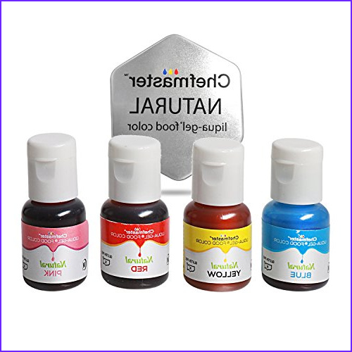 All Natural Food Coloring Inspirational Collection All Natural Food Coloring Coloring Vegan Friendly Dye For