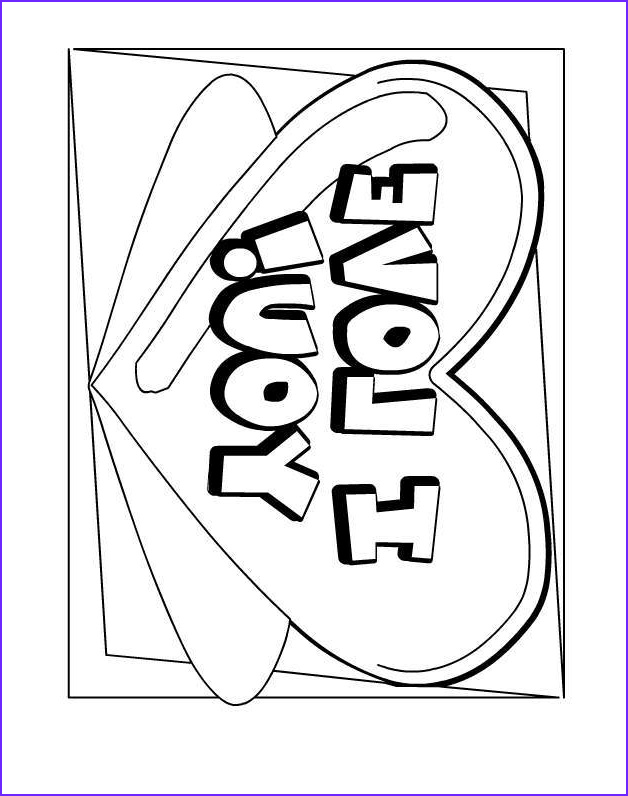anne frank coloring pages