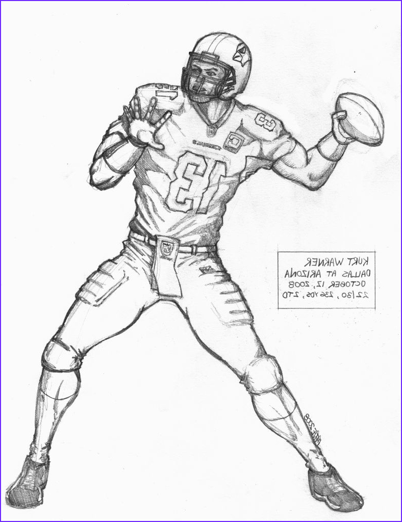 Arizona Cardinals Coloring Page Awesome Photos 14 Pics Nfl Cardinals Coloring Pages Arizona