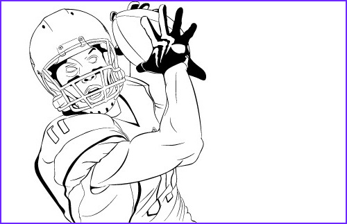 Arizona Cardinals Coloring Page Luxury Photography Arizona Cardinals Football Coloring Pages Coloring Pages