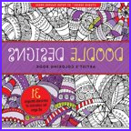 As Seen On Tv Coloring Book Elegant Stock as Seen On Tv Colorama Coloring Book Walmart