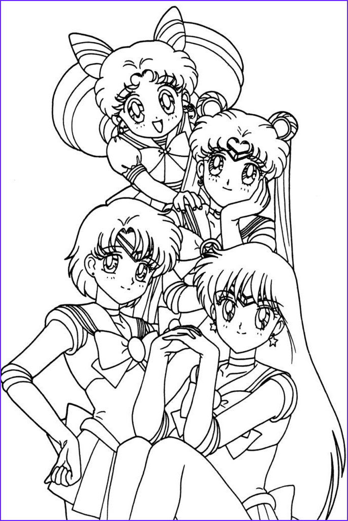 Best Coloring Book for Kids Cool Photography Anime Coloring Pages Ic Book Coloring Pages