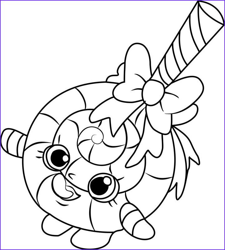 Best Coloring Book for toddlers Cool Photography Free Lollipop Coloring Pages Best Coloring Pages for